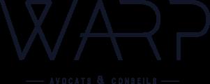 logo-full-light-dark