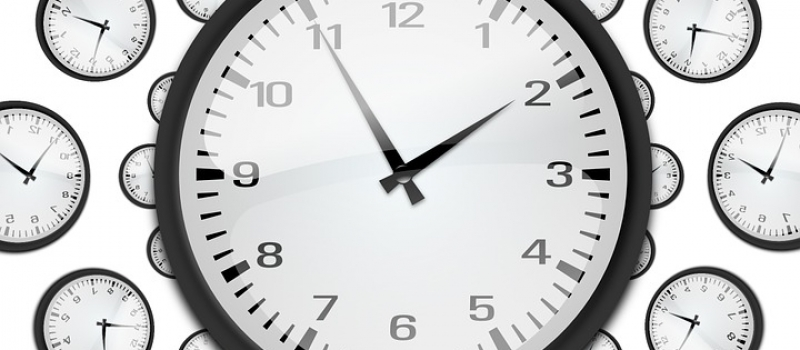 time-430625_960_720